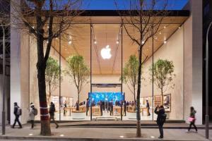 新 iPhone 銷量不樂觀?降價Home鍵舊機反而更受歡迎