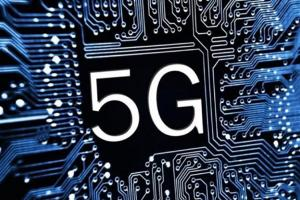 Apple 開發 5G iPhone 動作頻頻!新機將使用自家的網路晶片?