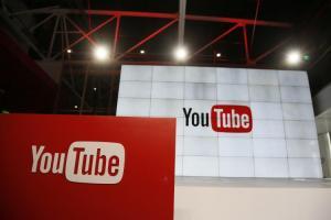 YouTube 悄推免費電影!看廣告就可完整欣賞上百部