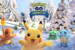 寶可夢大師終於快等到了!《Pokémon GO》 PvP對戰模式將登場