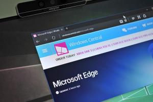 Edge 將被取代?外媒爆料:微軟正秘密打造全新的瀏覽器