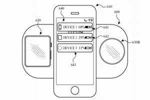 為何AirPower無線充電板值得等待?新公開蘋果專利告訴你