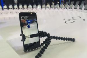 首批 5G 手機價位曝光!用戶得準備「iPhone級預算」了…