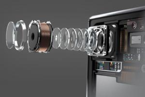 夜拍更犀利!Sony 3800 萬手機感光元件 IMX607 規格流出