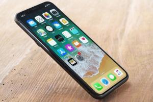 不甩高通和 Intel?傳 Apple 將自己開發 iPhone 基頻晶片