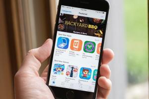 想下載已經被 App Store 移除的 App?一個方法就能搞定