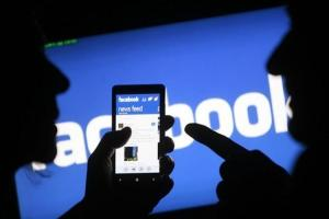 FB 臉書再曝隱私安全漏洞!官方證實:680萬用戶「私人照片」遭外流