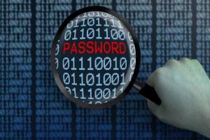 哪些密碼最容易被破解、遭駭竊取?安全機構公布十大「最不安全」密碼最新排名