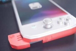 傳任天堂明年推新版Switch:加大儲存空間、螢幕升級