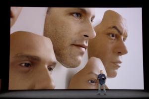 「臉部解鎖」誰最安全?《富比士》公佈 5 款旗艦手機測試結果