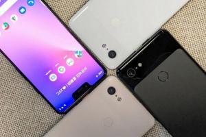 Pixel手機、Google Home大獲成功!分析師看好Google硬體收入增長