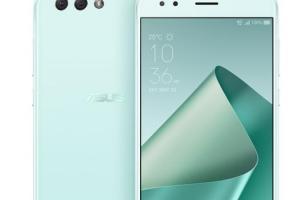 「吃派了」!華碩 ZenFone 4 也要迎 Android 9.0 更新?