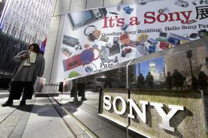 Sony Mobile 三款新手機現身!外型回歸過去 + 搭三鏡頭