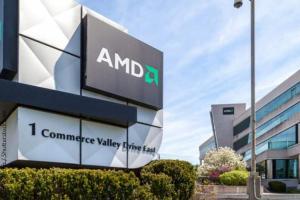 處理器霸位之爭!AMD 2019 年可能靠一項技術超越 Intel