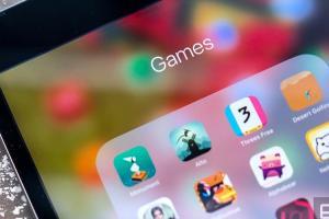 iOS、Android 載點連結:外媒推薦2018最佳單機版手遊就是這6款