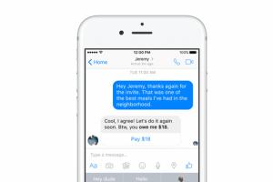 高手級用戶才知道的:6個 FB Messenger 隱藏版小技巧