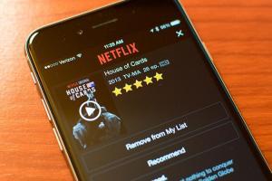 不再讓 Apple 從中獲利!Netflix 宣布正式取消 iTunes 訂閱服務