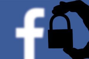 國際組織警告:34款受歡迎 Android App 恐向臉書傳送用戶個資