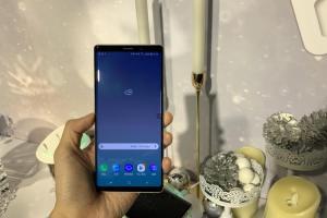 星粉準備吃「派」啦!三星公佈 Galaxy 手機 Android 9 更新時程