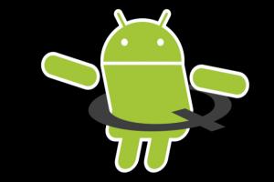 安卓手機終於買黑衣囉!傳Android Q系統將會有「黑暗模式」