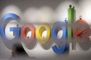 網頁廣告亂入超惱人!Google 要用「這招」自動幫你阻擋