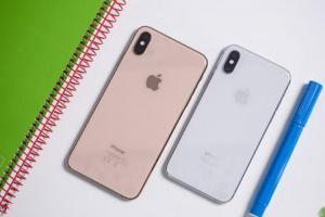 今年會有5G版iPhone?蘋果考慮採用三星、聯發科5G晶片