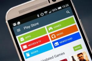 一秒釋出更多手機容量!Google Play 悄悄新增「隱藏版」清理功能