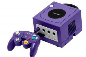想念 N64 和 GameCube 嗎?任天堂或推出復刻版主機!