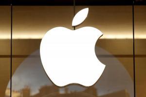 蘋果春季也來搶市!兩款新品近期登場?