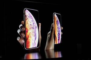 iPhone 在台也有降價潮?XR、XS 已降 3 千,平價舊機反持平