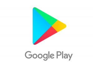 就是這一天!Google Play 公佈移除 32 位元 App 時程表