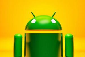 Google 新一代 Android Q 系統內建「黑暗模式」曝光!開發者爆料 3 大新功能