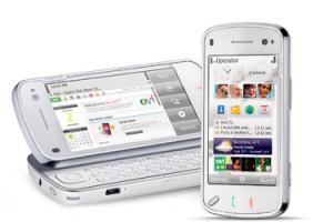 【10年挑戰】你曾為這些手機瘋狂過嗎?2009年最夯智慧機是它們...