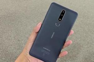 外媒:Nokia 3.1 Plus 近期可能獲得 Android 9.0 Pie 升級