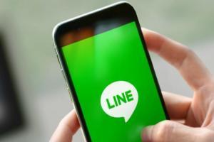 一鍵切換更方便了!LINE 聊天室新增「隱藏版」功能,iPhone 用戶先獨享!