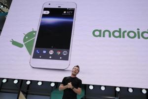 你的 Android 手機「夠好」嗎?外媒提出 6 點判斷方式