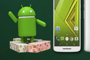 你手上那支上榜了嗎?Android 系統更新「最勤快」的手機品牌是它們