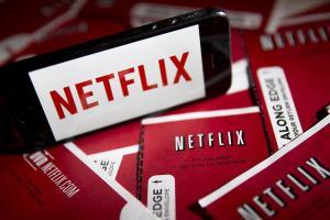 用 Netflix 邊追劇、還能邊揪友討論劇情!「一鍵分享」新功能上線