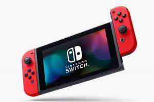 今年將改版支援 4K?任天堂「升級版」Switch 規格流出!
