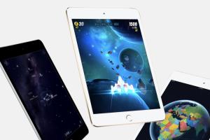「平價」新 iPad、iPad mini 要來了?蘋果註冊文件曝光型號