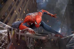 剛入手PS4這些遊戲要先打!不藏私推薦 5 款必玩佳作