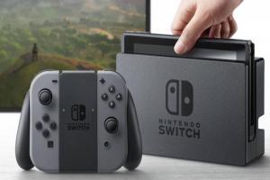 想要玩新版 Switch 或平價機型?任天堂社長這麼說