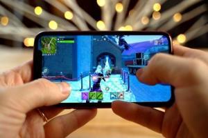 iPhone要挑戰任天堂Switch?傳蘋果全新服務竟是「遊戲」訂閱