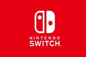 【快訊】快點更新!任天堂Switch系統中文介面正式推送