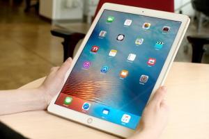 新款 iPad mini 5 有新招!傳支援 Apple Pencil