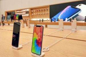 蘋果再拋出「舊機換新機」 限時優惠!你的 iPhone 可折多少一張圖秒懂!