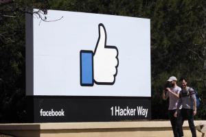 你的手機數據值多少?臉書遭爆出「這個價」向用戶直接買
