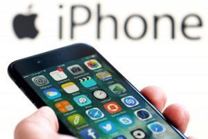 iPhone穿上帥氣黑衣!蘋果iOS 13將有黑暗模式以及這些更新...