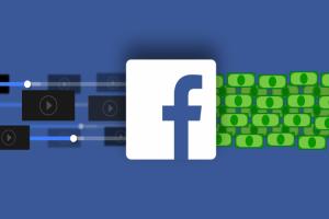 誰說沒人用?每天都有15億用戶滑臉書,今年將推這些「創新」