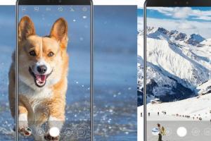 華碩 ZenFone 中階新機要登場了!內建 6.3吋螢幕、5000 mAh大電量